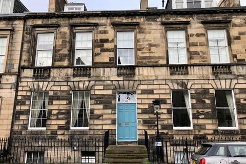 1 bedroom flat to rent - Northumberland Street, New Town, Edinburgh, EH3