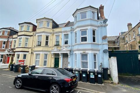 2 bedroom flat to rent - Eldon Place, Bournemouth, BH4