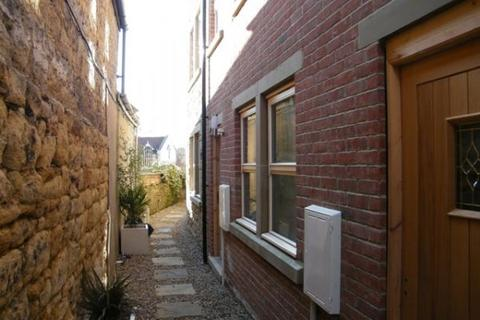 1 bedroom flat to rent - DUNCANS YARD, MORPETH NE61