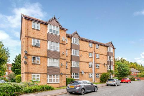 2 bedroom flat for sale - Stubbs Drive, London, SE16