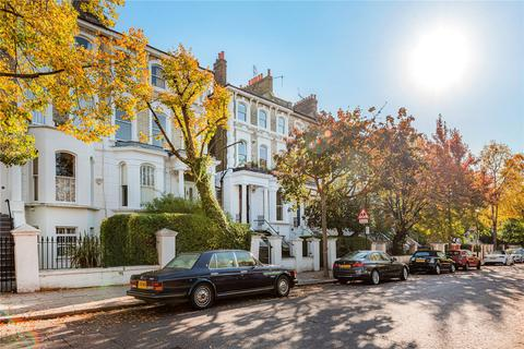 2 bedroom flat for sale - St. Charles Square, London, W10