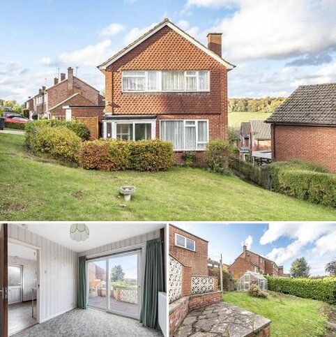 3 bedroom detached house for sale - Chesham,  Buckinghamshire,  HP5