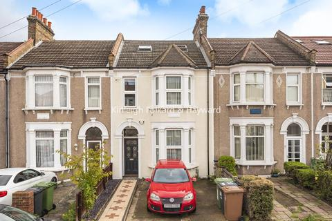 4 bedroom terraced house for sale - Torridon Road, Catford