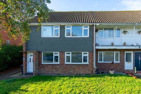 2 bedroom maisonette for sale - Pollard Road, MORDEN, Surrey, SM4