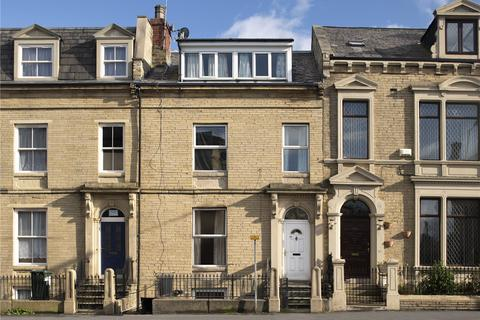 4 bedroom terraced house for sale - Little Horton Lane, Bradford, West Yorkshire, BD5