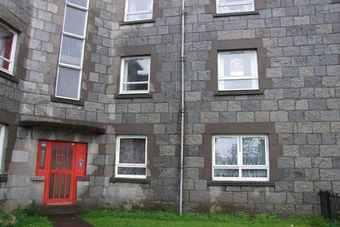 2 bedroom flat to rent - Powis Crescent , The City Centre, Aberdeen, AB24 3YS