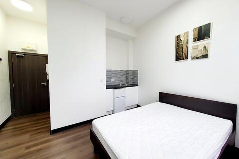 Studio to rent - Parish Lane, Penge, SE20