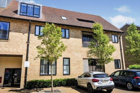 1 bedroom flat for sale - 92 Bexley High Street, Bexley, Bexley, DA5 1BF