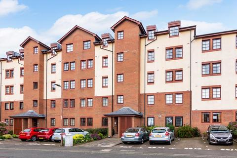 2 bedroom flat for sale - Orchard Brae Avenue, Orchard Brae, Edinburgh, EH4