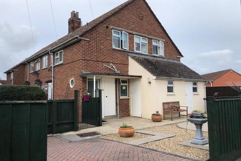 1 bedroom flat for sale - Lichfield Road, Weymouth