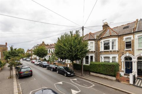 4 bedroom terraced house for sale - Narbonne Avenue, SW4