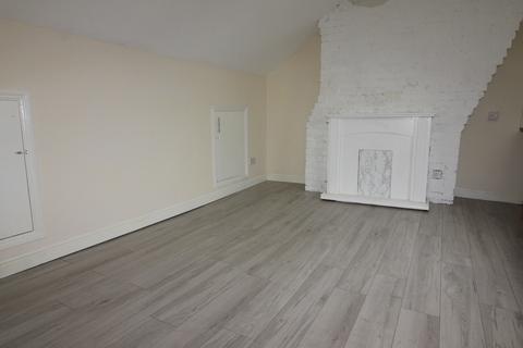 1 bedroom flat to rent - Nottingham Road, Eastwood, Nottingham NG16