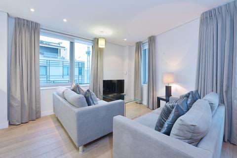 2 bedroom apartment to rent - Merchant Square, Harbet Rd, Paddington, London W2