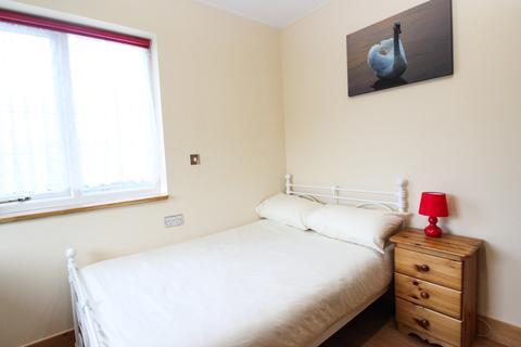 Studio to rent - 22 Queens Road, Earlsdon, City Centre, Coventry CV1