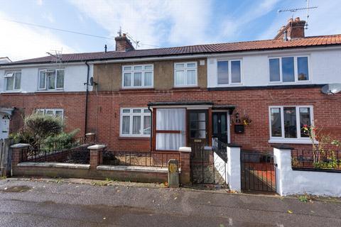 3 bedroom house to rent - Morris Road, Farnborough, GU14