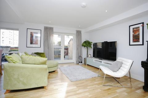 3 bedroom apartment for sale - 11A Primrose Terrace, Shandon, Edinburgh, EH11 1PD