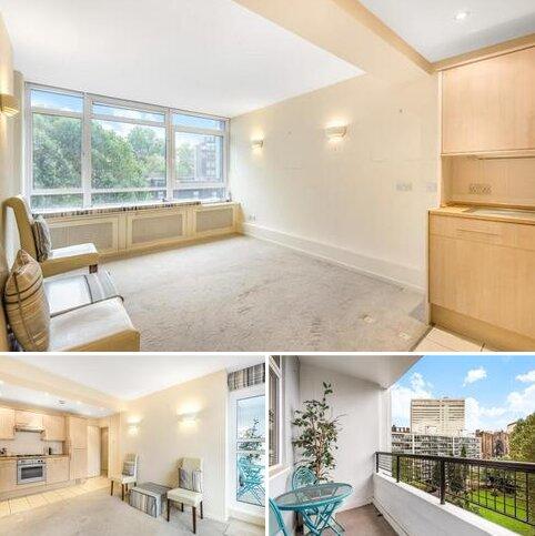 2 bedroom flat for sale - Craven Terrace, Bayswater