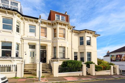 2 bedroom apartment for sale - Stanford Road, Brighton, BN1