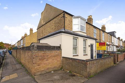 3 bedroom end of terrace house for sale - Cowley,  East Oxford,  OX4