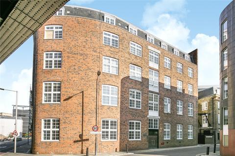 2 bedroom flat for sale - Oxford Drive, London, SE1