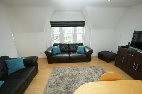 2 bedroom flat - Earls Court , West End, Aberdeen, AB15 6BW