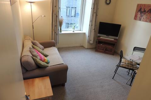 1 bedroom flat - Charlotte Street, City Centre, Aberdeen, AB25 1LT