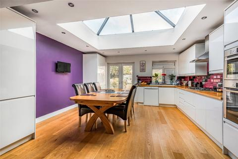 3 bedroom terraced house for sale - Victoria Road, MITCHAM, Surrey, CR4