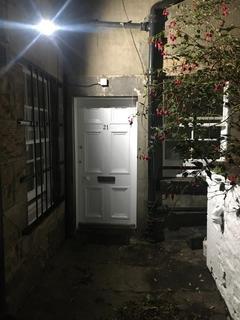 1 bedroom flat to rent - Cumberland Street South East Lane, , Edinburgh, EH3 6RU