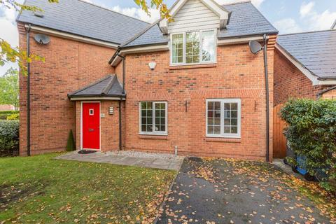 5 bedroom house share to rent - Firth Boulevard, Warrington, WA2