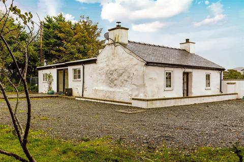 2 bedroom detached house - Penisarwaun, Caernarfon, Gwynedd, LL55