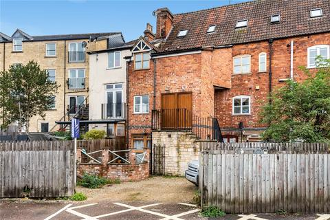2 bedroom apartment to rent - Nailsworth, Stroud, GL6