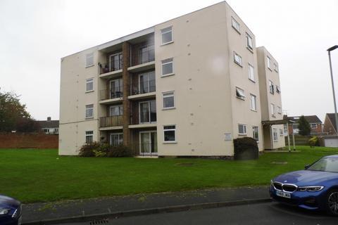 1 bedroom flat to rent - Belworth Drive, Hatherley, Cheltenham