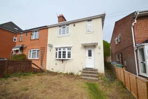 5 bedroom house for sale - Swaythling