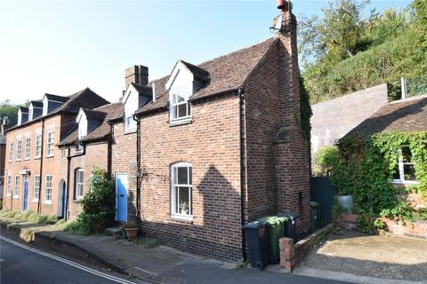 3 bedroom end of terrace house for sale - Welch Gate, Bewdley, Worcestershire, DY12