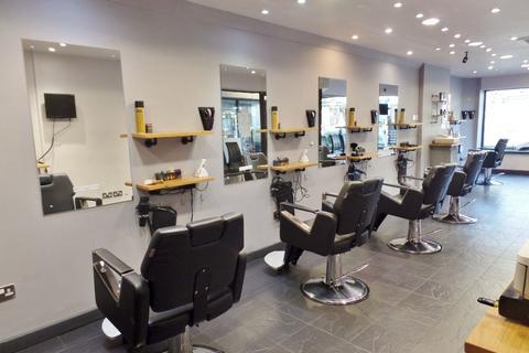 Shop for sale - Wellfield Barbers, Wellfield Court, Wellfield Road, Cardiff