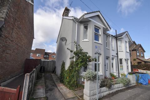 3 bedroom semi-detached house for sale - Cardigan Road, POOLE, Dorset