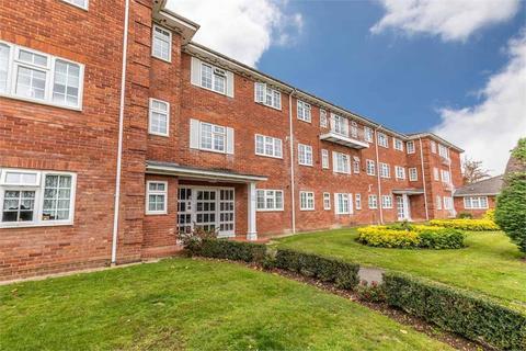 2 bedroom flat for sale - Hillmead Court, Taplow, Buckinghamshire