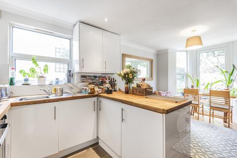 2 bedroom flat for sale - Sandrock Road London SE13