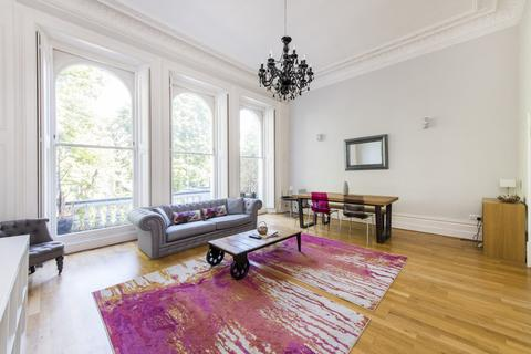 1 bedroom apartment to rent - Cornwall Gardens, South Kensington