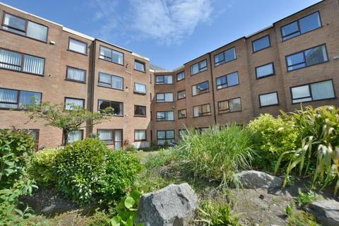 1 bedroom flat for sale - Homeview House, Seldown Lane, Poole, BH15 1TT