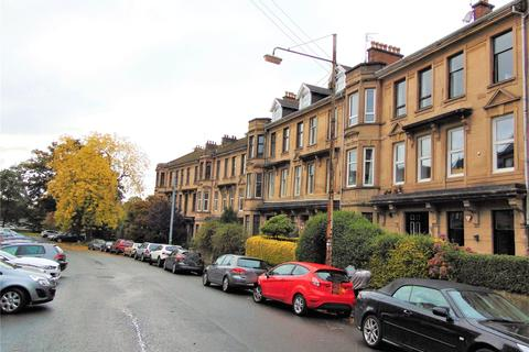 1 bedroom apartment for sale - Broomhill Avenue, Glasgow, G11