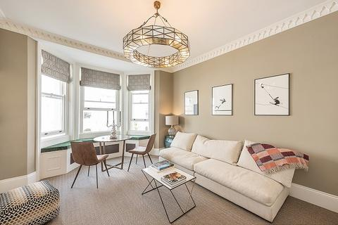 2 bedroom apartment to rent - Strathmore Gardens, Kensington