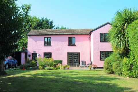 4 bedroom detached house for sale - Broomfield Road, Chelmsford, Essex