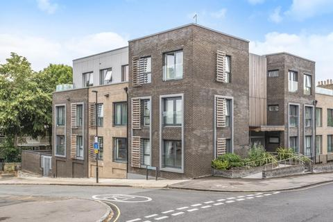 1 bedroom flat for sale - Marischal Road, Lewisham