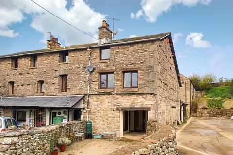 3 bedroom semi-detached house for sale - Barn End, Milton, Crooklands