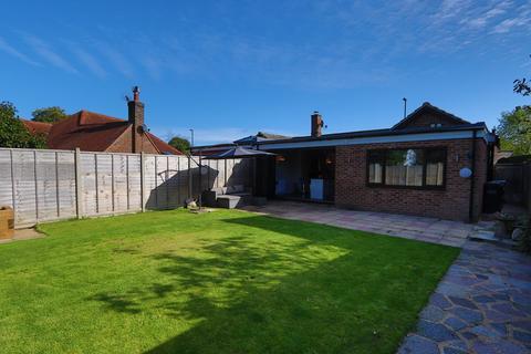 3 bedroom semi-detached bungalow for sale - Coulsdon Road, Coulsdon