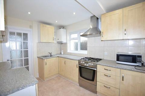 3 bedroom terraced house to rent - Tiverton Road, Edgware