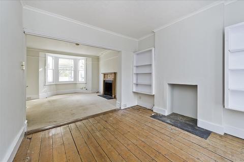 3 bedroom semi-detached house for sale - St Elmo Road, Shepherd's Bush W12