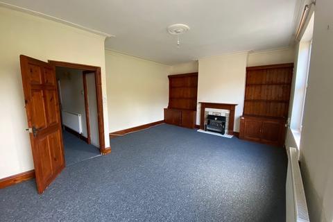 2 bedroom apartment to rent - Birmingham Road, Sutton Coldfield