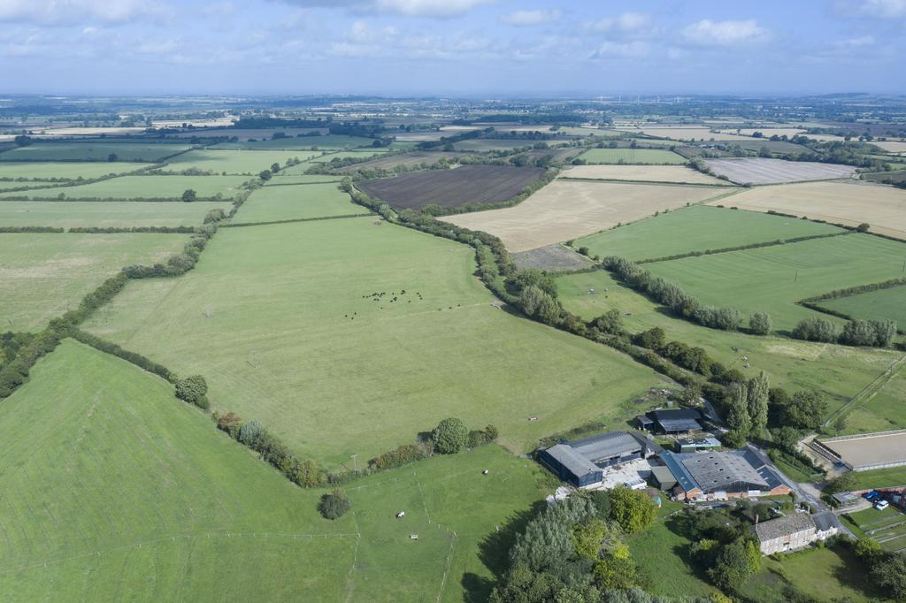 Lower Idstone Farm 051